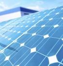 Panele fotowoltaiczne, jako źródło energii elektrycznej