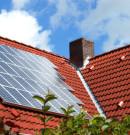 Systemy fotowoltaiczne – czy mają szansę wyprzeć standardowe kolektory słoneczne?