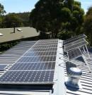 Co wybrać – kolektory słoneczne czy fotowoltaika?